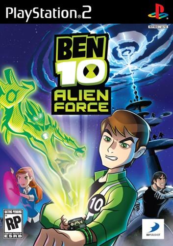 ben 10 alien force wallpapers. Ben10 Alien Force