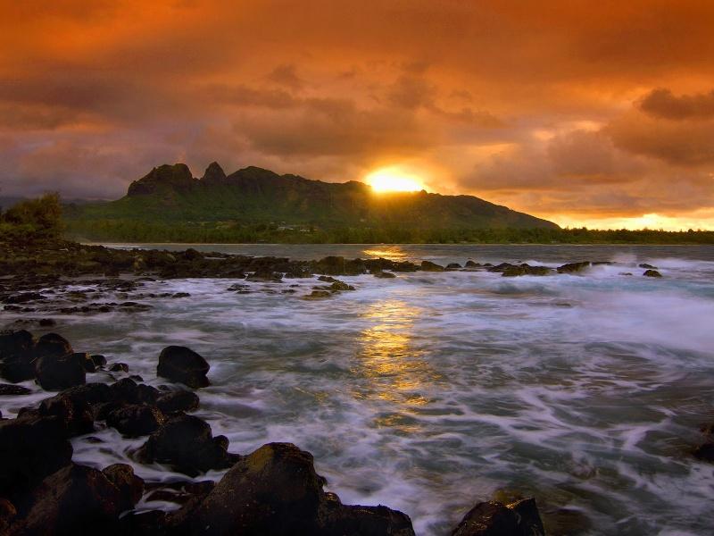 صور جزر هاواى فى قمة الروعة والخيال island10.jpg