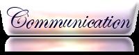 Click ! Toutes les rubriques de la Communication