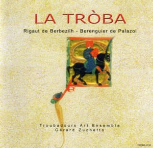 TROBA VOL I CD2