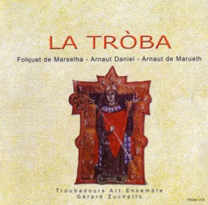 TROBA VOL II CD6
