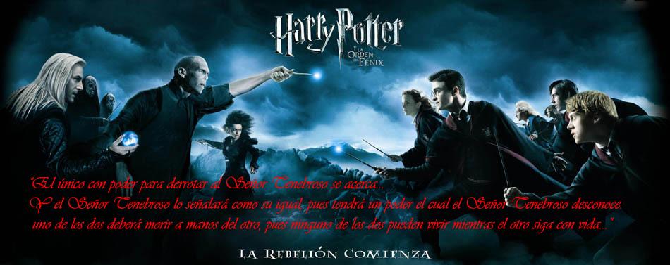 Little Hogwarts*~