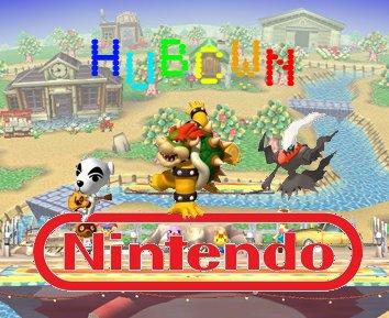 forum Hubcwn