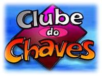 http://i72.servimg.com/u/f72/13/32/15/91/logo_c10.jpg