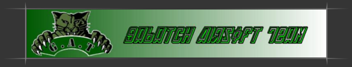 Gabatch Airsoft Team