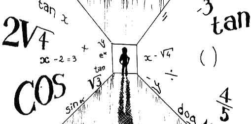 3éme anneé Math Tunisie