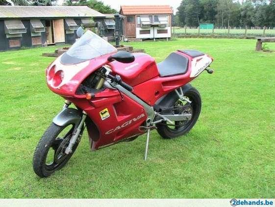 cagiva mito 50 (140) bikesmotorcycle.com