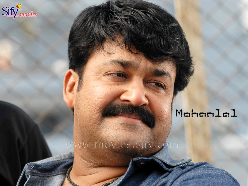 Download Aaram thamburan full malayalam movie part 5 ...