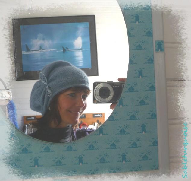 http://i72.servimg.com/u/f72/13/94/06/25/bonnet13.jpg