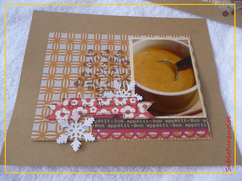 http://i72.servimg.com/u/f72/13/94/06/25/soupe110.jpg