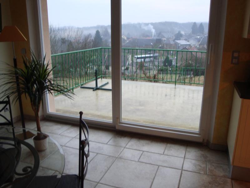 Revetement terrasse for Carrelage exterieur ingelif