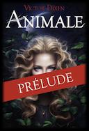 Animale 0
