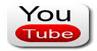 قناة الرحمة والمغفرة يوتيوب