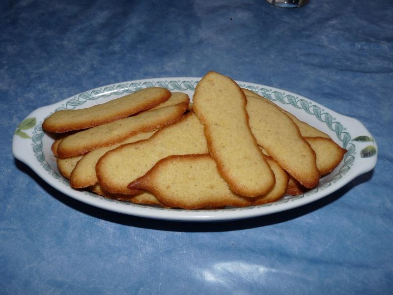 p1030911 biscuit sec dans Cuisine