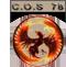 COS 78