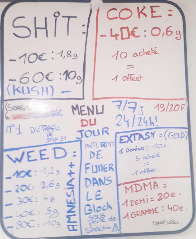 menu-610.jpg