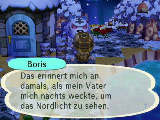 boris110.jpg