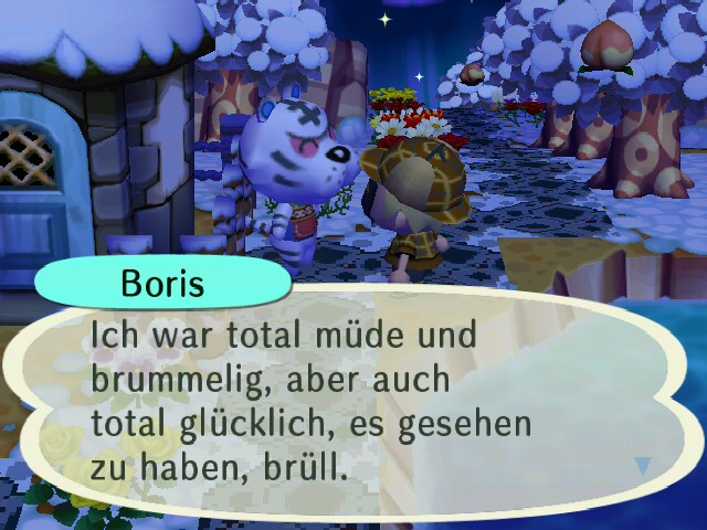 boris210.jpg