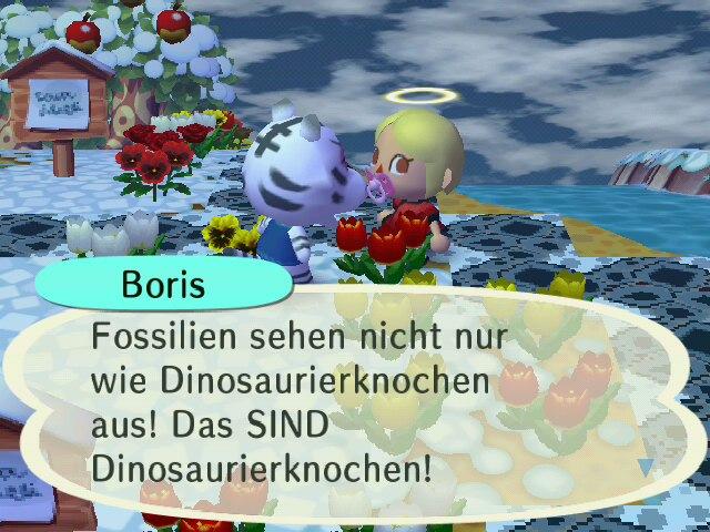boris_10.jpg