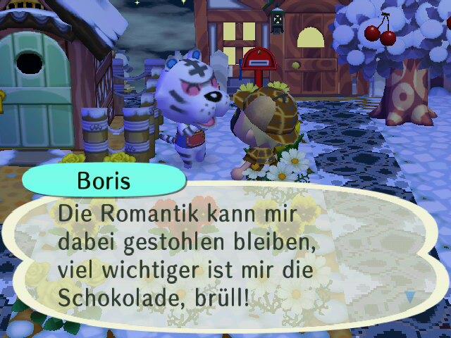 boris_11.jpg