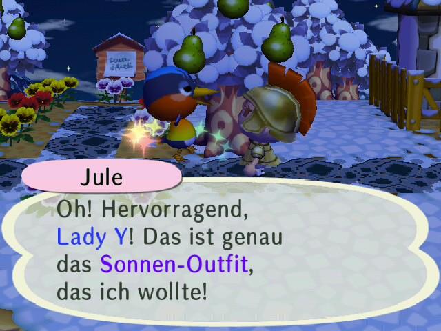 jule_s10.jpg