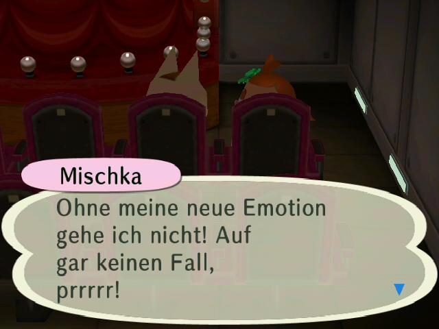 mischk10.jpg