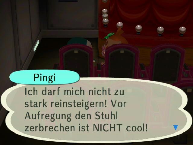 pingi_10.jpg