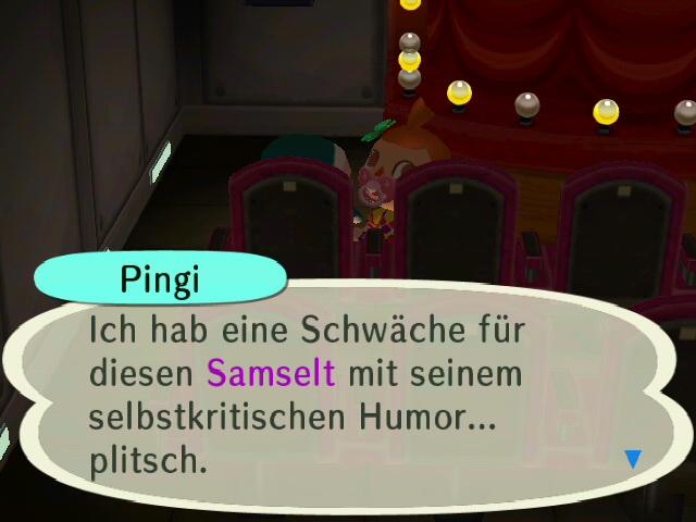 pingi_11.jpg