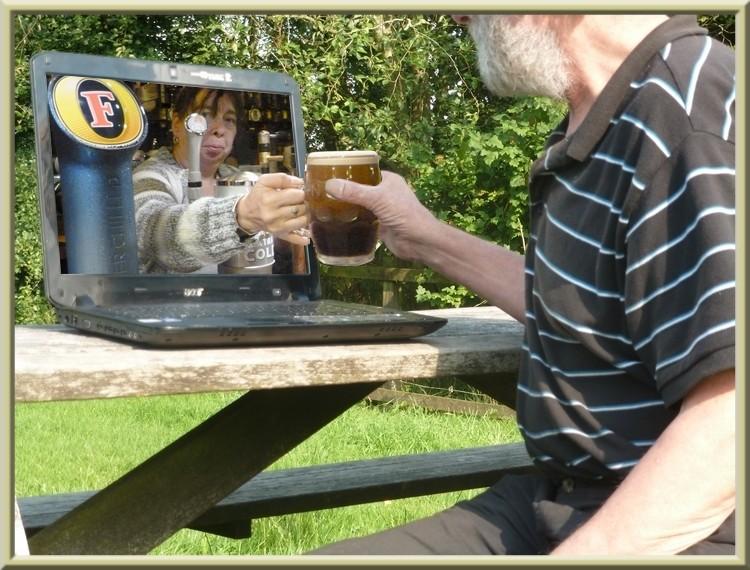 beer_b10.jpg