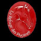 Site Internet Le Refuge des Pivoines