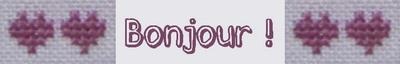 http://i72.servimg.com/u/f72/14/95/44/59/bonjou10.jpg
