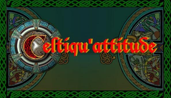 Celtiqu'attitude