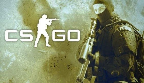 Cs Go Cfg , Counter Strike Global Offensive Cfg - Cs 1.6 Aim Cfg kRm Cfg