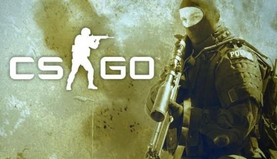 Counter Strike Dünyası By kRm 2010 ' 2016 Wall Hack Aim Hack Aim Cfg