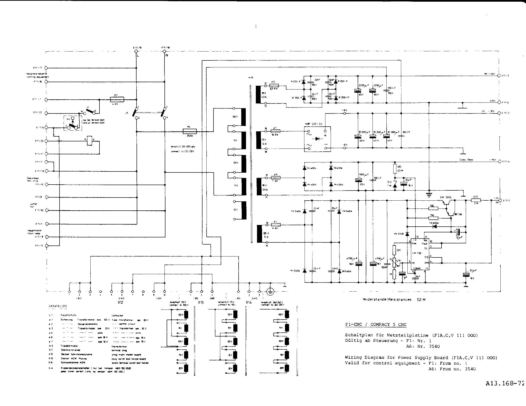 Emco Compact 5 Cnc Electrical Wiring Diagram Diagrams Haas Machine Tool Free Download Schematic Program 6 Manual Finalrutracker Gears 8