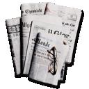 L'actualité en France
