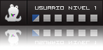 Usuario nivel 1