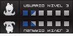 Usuario nivel 3