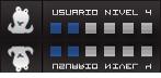 Usuario nivel 4
