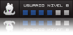 Usuario nivel 8