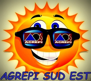 Association AGREPI Sud Est