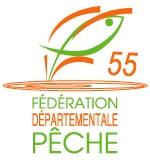 http://www.federationpeche.fr/55/