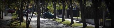 #calles#