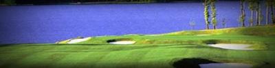 #campo de Golf#