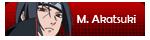Miembro Akatsuki