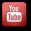 منتدي اليوتيوب الإسلامي