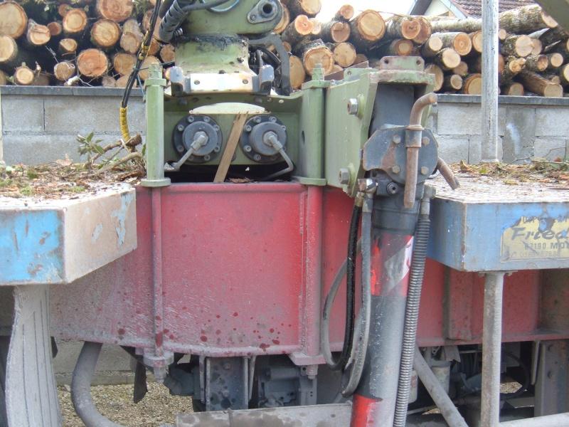 Livraison de bois de chauffage  # Livraison De Bois De Chauffage