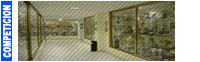 Room of Trophies