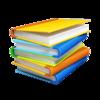 الكتب الهندسية