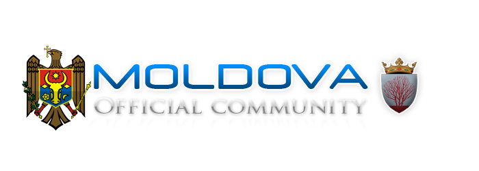 MoldovaForum